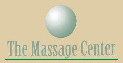 http://www.demassagecenter.com/
