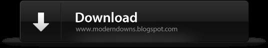 http://rapidgator.net/file/8afcfd143cb060908c09eeaadc2911d0/user.ELSM.2013.720p.BluRay.800MB.user.rar.html