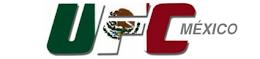 UFC en México