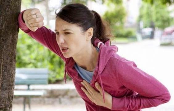 mengurangi risiko stroke