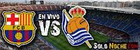 Prediksi skor Barcelona vs Real Sociedad - 20 Agustus 2012 | Liga Spanyol 2012