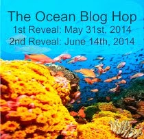 The Ocean Blog Hop