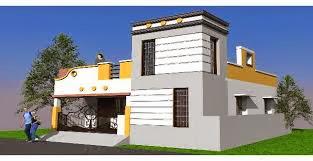 Lotus real estate vijayawada