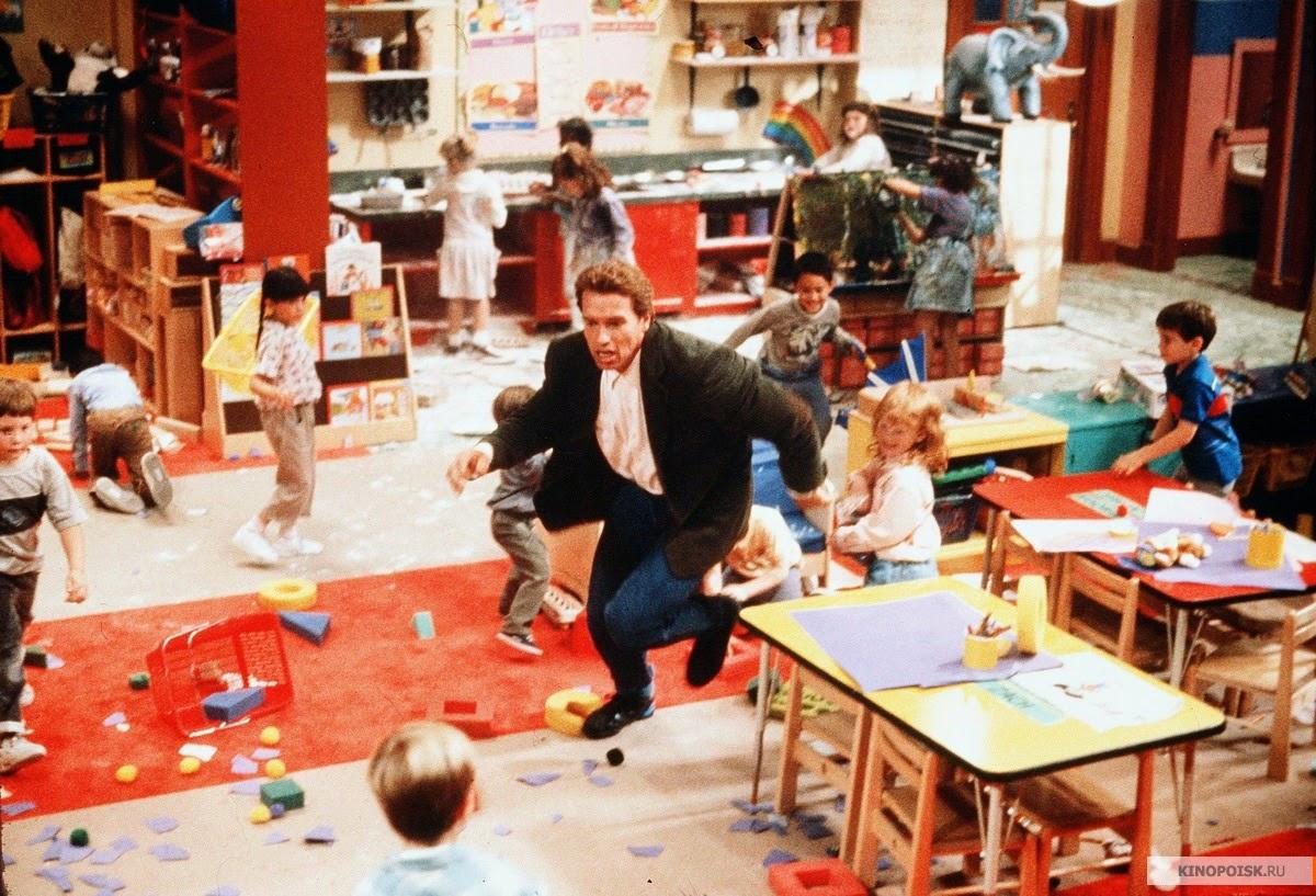 дисциплина в детском саду дошкольники развитие