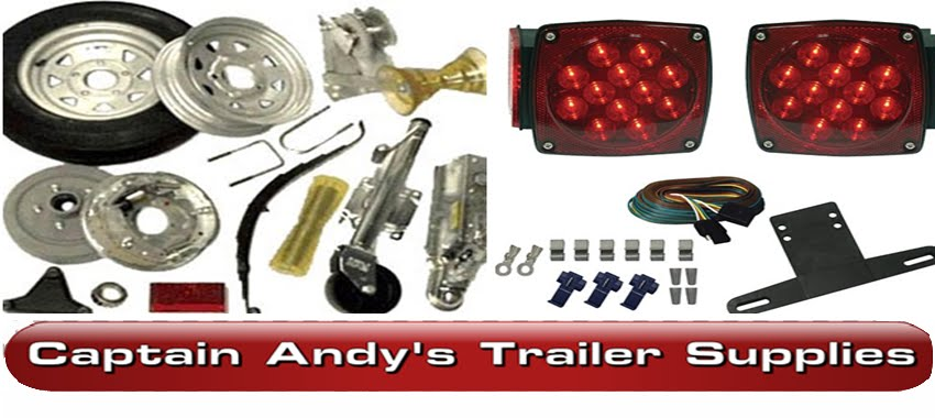 Trailer Parts in Boca Raton 561-395-4884 ‎