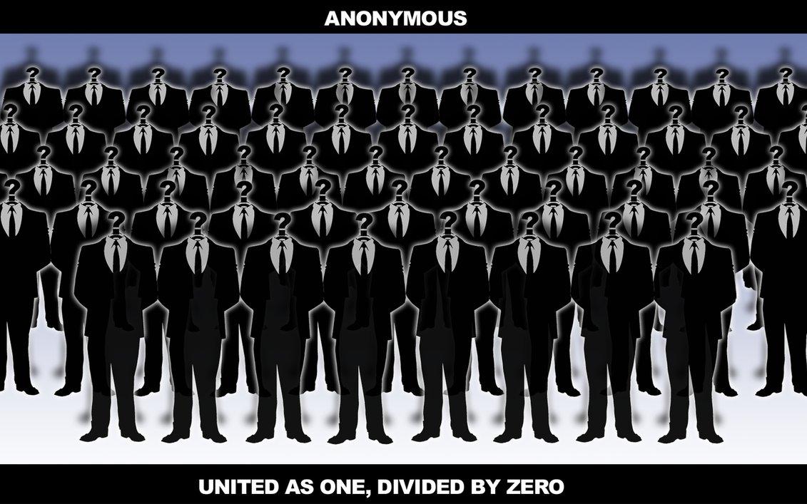 http://1.bp.blogspot.com/-at5FSjtRe8k/TuTqM_XkdUI/AAAAAAAAAMw/zAazLY4o8Og/s1600/wallpaper_Support_to_Anonymous_by_XyZeR.png.jpg