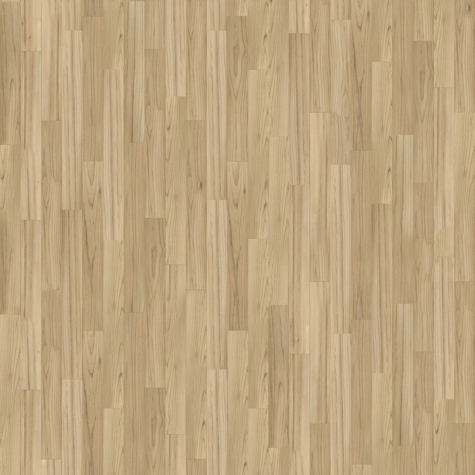 rovere wood parquet maps texturise free seamless textures with maps. Black Bedroom Furniture Sets. Home Design Ideas