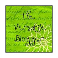 Premio otorgado a este blog por el delantal mágico.
