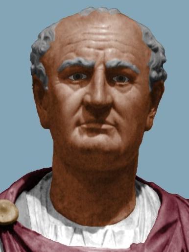 titus empereur romain biographie