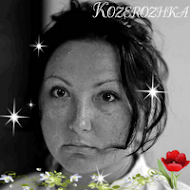 Я в ДК блога Рукомысло.