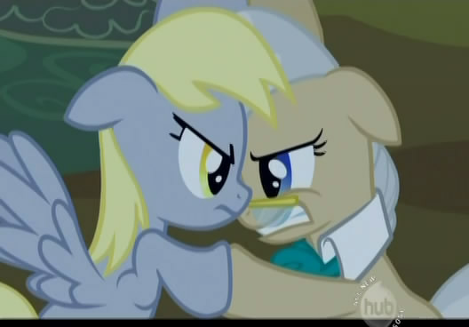 My+Little+Pony+Friendship+is+Magic+2x03+-+Lesson+Zero+%28480p.SD.ac3