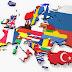 EU overgang naar duurzame energie wenselijk voor vrede & veiligheid