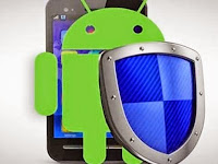 Cara Menghapus Virus Di Android Terbaik 2015