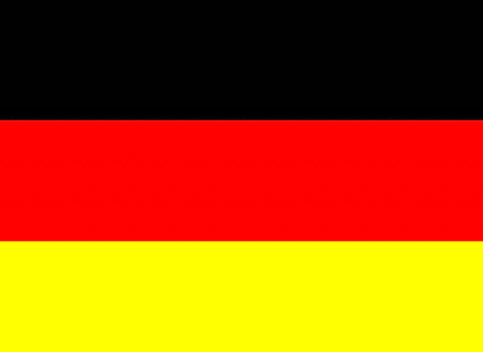 german flag the - photo #26