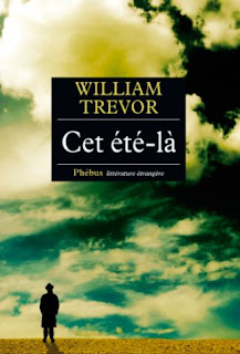 Cet été là  William Trevor