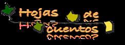 Hojas_Cuentos-Enlace