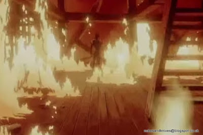 ♕ SPIRIT BRINGERS: EMPYREAN REALM. (SAGA DE DENEB) - Página 14 Burn%2Bboat1