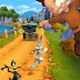 Looney Tunes Dash 1.43.29 APK