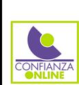 COFIANZA ONLINE