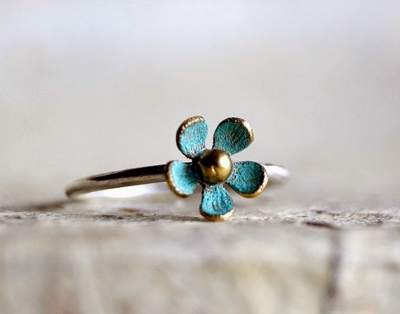 https://www.etsy.com/listing/175642506/tiny-daisy-blue-ring-stacking-ring?ref=favs_view_5