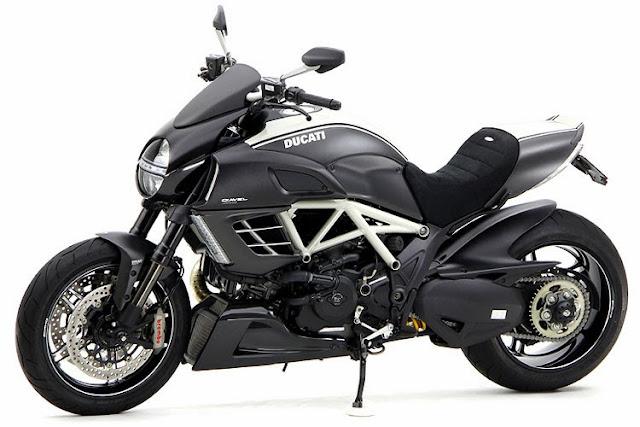 motonhapkhau moto corse japan ducati diavel+%252813%2529