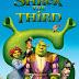 Shrek 3 (2007) เชร็ค ภาค 3