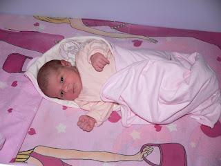 pojelaniq za bebe