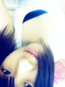 累了 =)