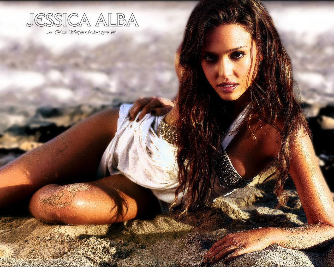 http://1.bp.blogspot.com/-atEhvJCwYc8/T60yL1t_8OI/AAAAAAAAFog/pMfNimu-CZ4/s1600/Jessica_Alba_8222007121120PM630.jpg