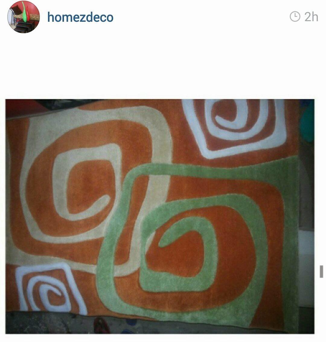 Homez Deco Kreative Homez October 2014 : IMG 20140920 WA0005 from homezdeco.blogspot.com size 1080 x 1132 jpeg 103kB