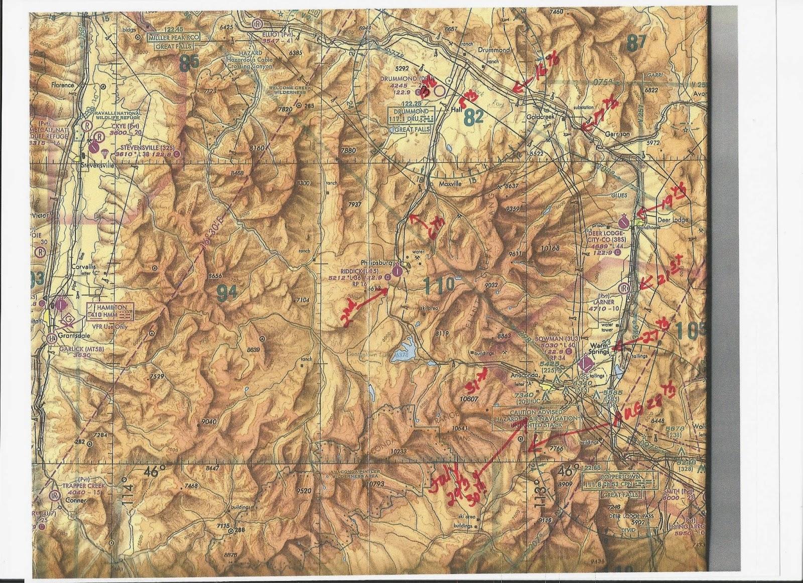 single men in granite county Granite bay ca demographics data  figure 31 shows the single men in each area granite  percent of population who was born in another country of 270%, granite.