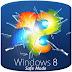 Cara Masuk Safe Mode Pada Windows 8