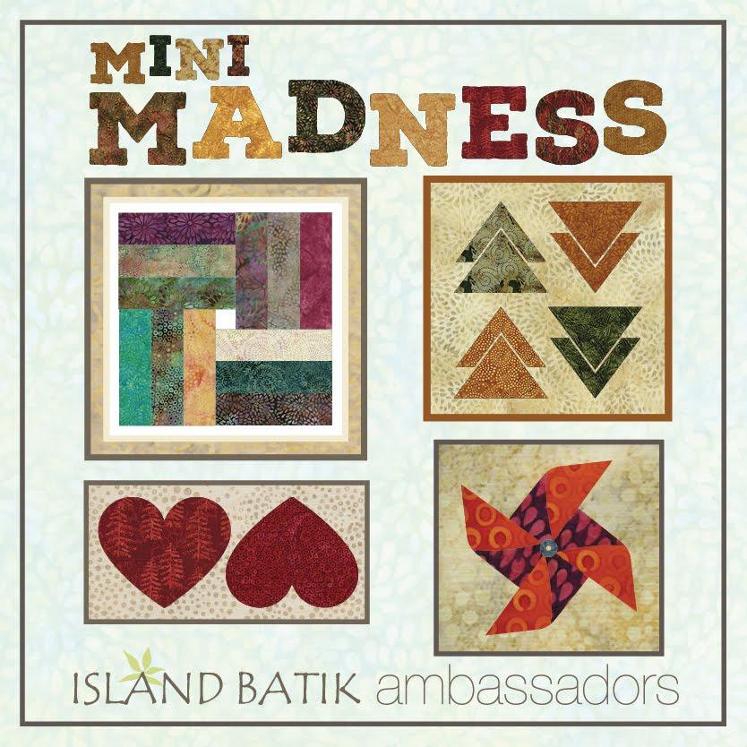 Mini Madness