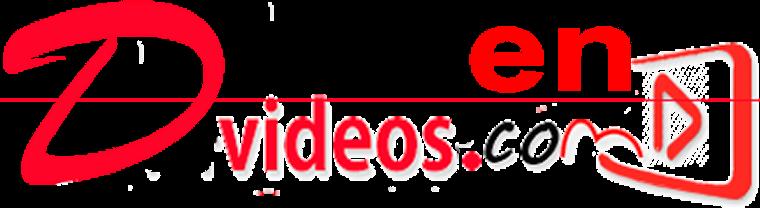 ✔Dímelo En Vídeos  - Vídeos - Meditaciones, Reflexiones, Cartas de Amor, etc