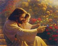 Que o Senhor Jesus possa cuidar das aflições e levar amor ao coração dos homens...