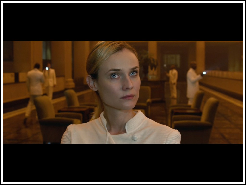 http://1.bp.blogspot.com/-atLDMhxlzpM/UWWGUti2MSI/AAAAAAAAJaY/aErE6YTNOPI/s1600/diane-kruger-as-the-seeker-in-the-host-2013.jpg
