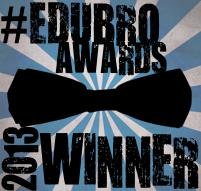 #EduBros