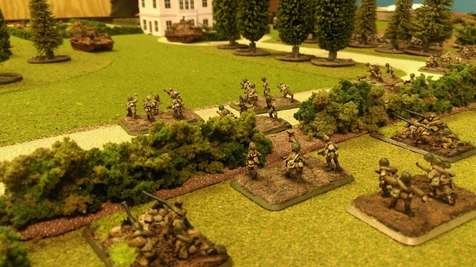 visit to the 2015 north american masters tournament wwpd wargames