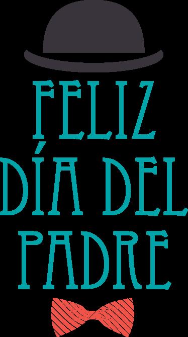 Imágenes y Frases para el Feliz Día del Padre 2018 Entre  - Imagenes De Feliz Dia Del Papa