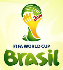 FiFA World Cup 2014 Brazil LIVE TELECASTING TV CHANNELS With BISS KEYS
