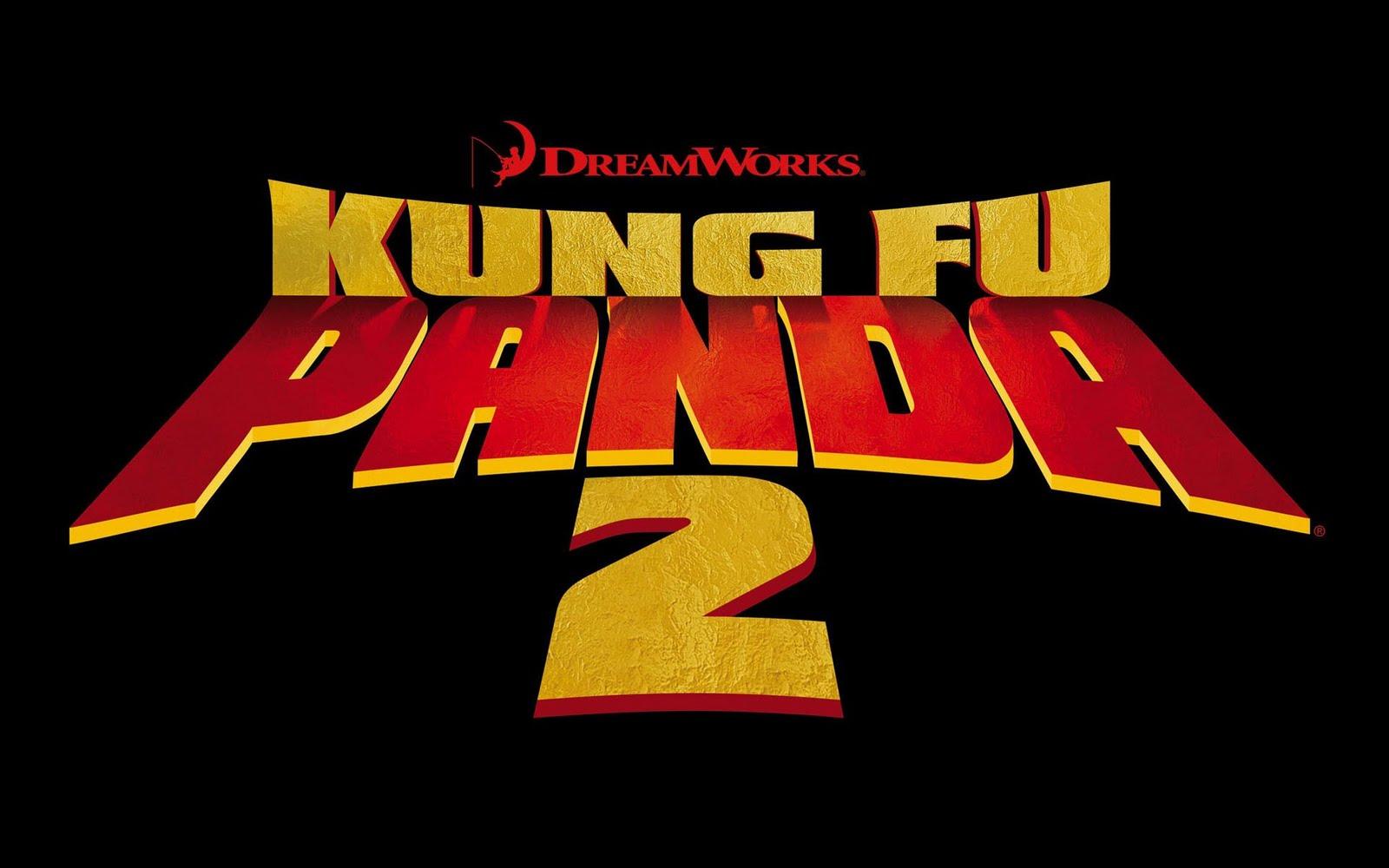 http://1.bp.blogspot.com/-atSGbyCoTcI/TduqMrRdABI/AAAAAAAACEQ/DbKv6_KMFNo/s1600/Kung+Fu+Panda+2+Wallpaper+13.jpg