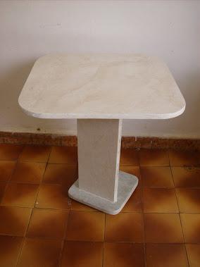 mesa de centro ref : 2001