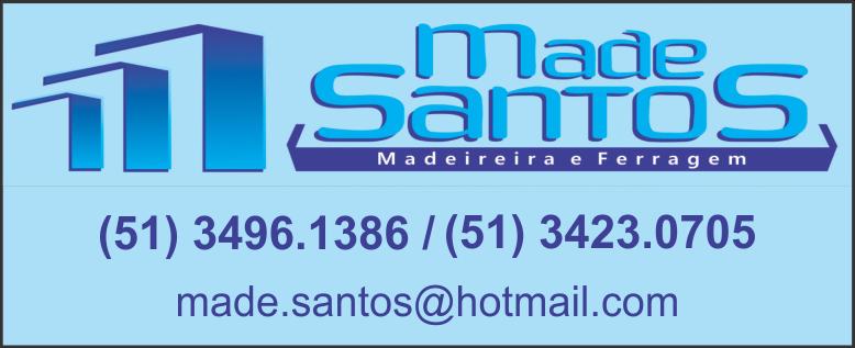 Madereira
