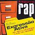 Expressão Ativa (Download Arquivo Rap  2005)