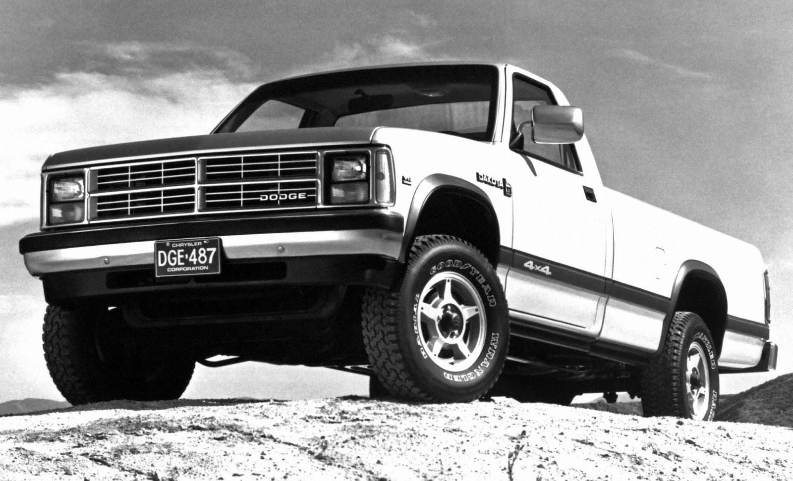 091a8b6001 A Dakota havia sido apresentada nos Estados Unidos em 1987