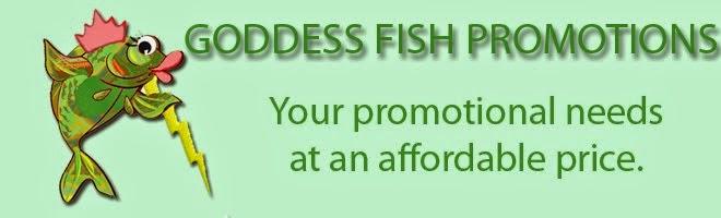 http://www.goddessfish.com/