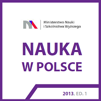 """MNiSW opublikowało raport """"Nauka w Polsce"""""""