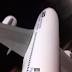 VLOG 28 - Godzilla e o avião da SATA...