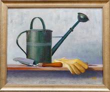 """""""Isabelle's Gardening Gear"""""""