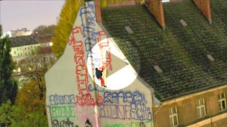 http://ilovegraffiti.de/blog/2013/11/23/video-berlin-kidz-the-whole-house/